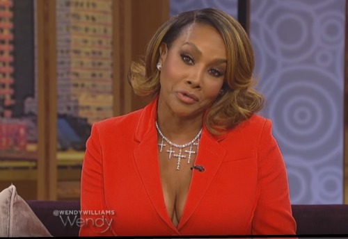 vivica_-fox-interview-wendy-williams