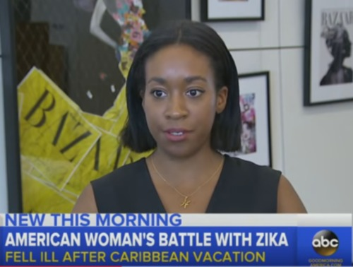 woman-contracts-zika-virus-video