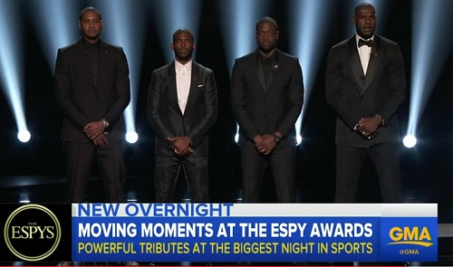 2016-espn-espy-award-recap-highlights