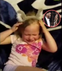 4-year-girl-cries-after-russell-wilson-married-ciara-video-