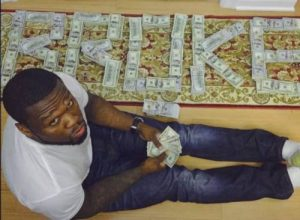 50cent-talks-bankruptcy-and-more-video-