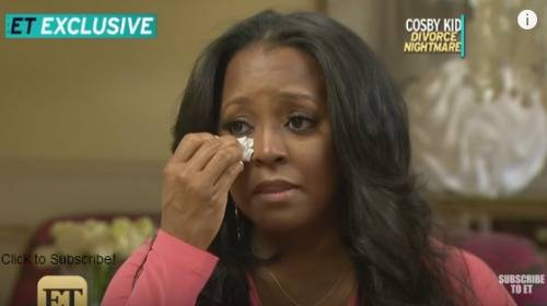 Keshia-Knight-Pulliam-Breaks-Down-Over-Divorce-_Drama-video-