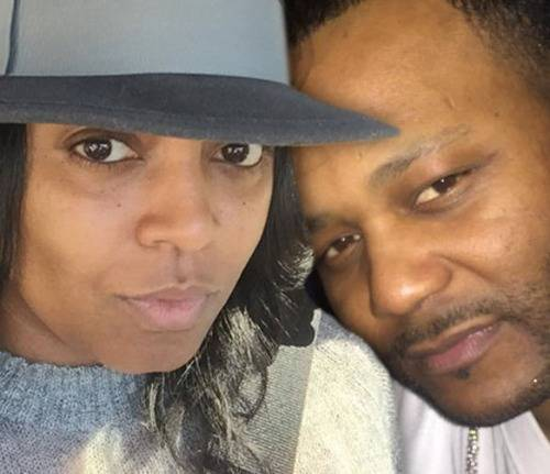 Keshia-Knight-Pulliam-husband-Ed-Hartwell-pics