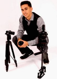 brian-hollaway-jr-wedding-videographer-