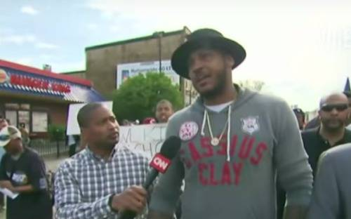 carmelo-anthony-marching-baltimore-video-