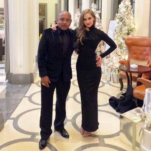 daymond-john-girlfriend-wife-heather-taras-pics-photos1-