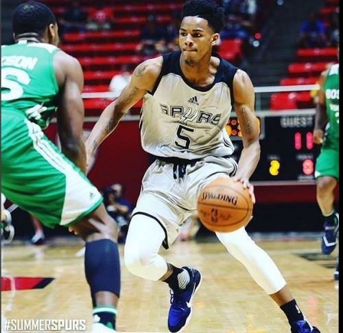 dejounte-murray-nba-san-antonio-spurs-