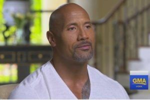 dwayne-the-rock-johnson-talks-ballers-