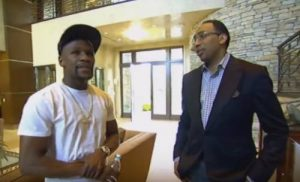floyd-mayweather-las-vegas-mansion-video-pics-