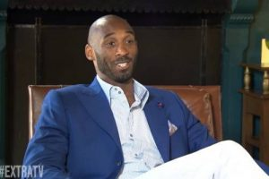 kobe-bryant-talks-retirement-video