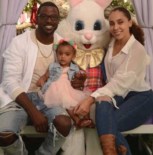lance-gross-daughter-wife-