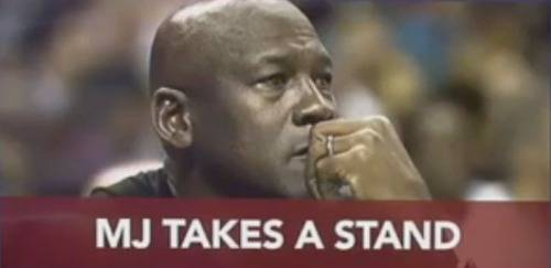 michael-jordan-speaks-out-