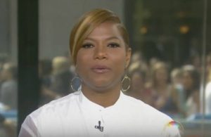 queen-latifah-talks-bad-police-officers-video-