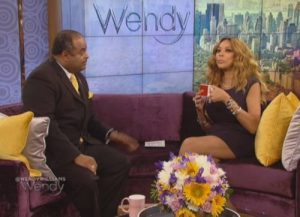 roland-martin-educates-wendy-williams-hbcu-