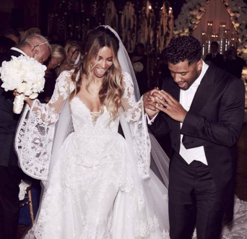 russell-wilson-ciara-married-video-england-