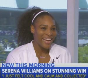 serena-williams-grand-slam-record-video