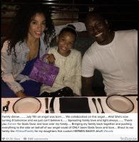 tyrese-gibson-ex-wife-norma-mitchell-and-daughter-pics