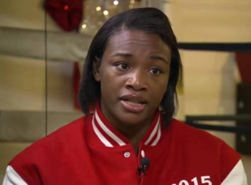 Olympic-Boxer-Claressa-Shields-video-