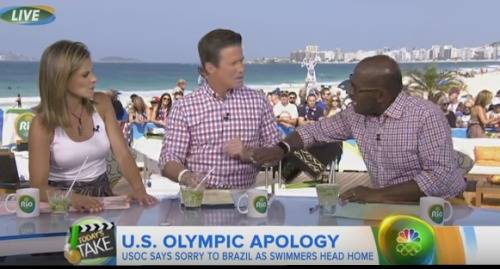 al-roker-debtaes-billy-bush-lying-ryan-lochte-video