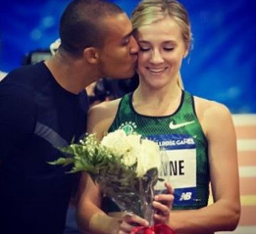 ashton-eaton-wife-Brianne Theisen-Eaton-pics-photos1