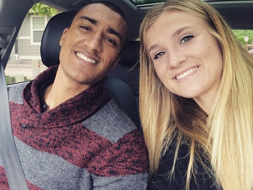 ashton-eaton-wife-Brianne Theisen-Eaton-pics-photos3