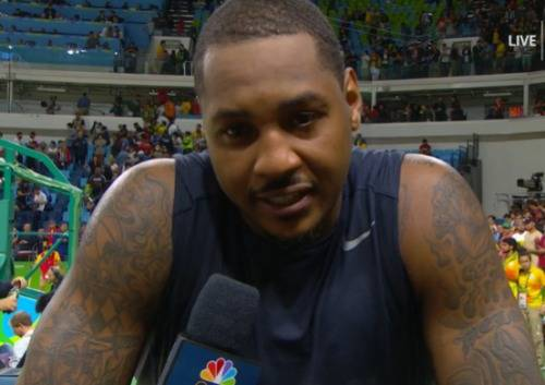 carmelo-anthony-emotional-interview-rio-olympics-video