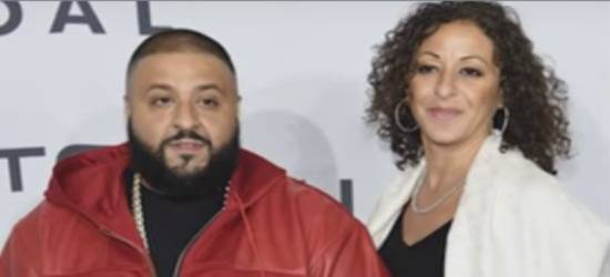 DJ Khaled Speaks On His Pregnant Fiancee, New Album, Snapchat, Donald Trump, Beyoncé And More. (Video)