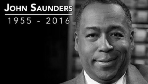 espn-john-saunders-died-age-61