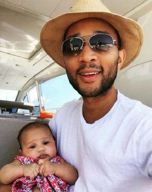 john-legend-baby-girl-luna-pics-photos