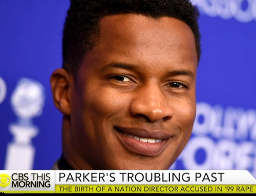 nate-parker-birth-of-nation-movie