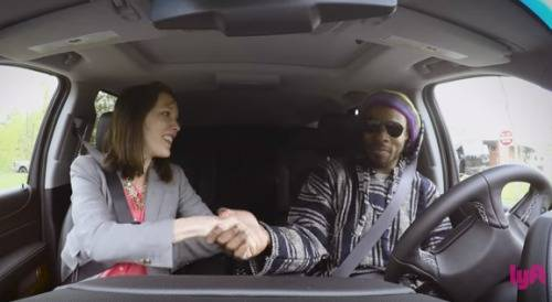 richard-sherman-undercover-lyft-video-