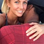robert-griffin-New-Girlfriend-Grete-Sadeiko-pics-photos1
