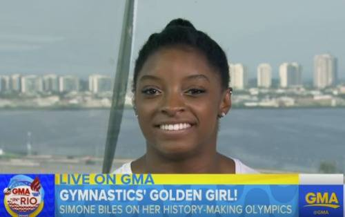 simone-biles-interview-gma-