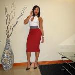 usain-bolt-girlfriend-Kasi-Bennett-pics-photos5