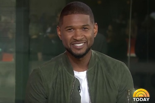 usher-raymond-new-movie-suagr-ray-leonard-hans-of-stone