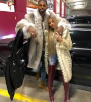 Khloé Kardashian Speaks On Falling In Love With Tristan Thompson! (Video)