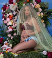 Wait, What? Beyonce Is Pregnant With Twins..And The Internet Is Going Crazy!!! (Details)