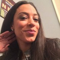 Angela Rye: 5 Fast Facts You Probably Did Not Know