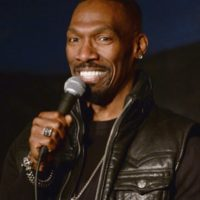 R.I.P. – Charlie Murphy Dead At Age 57……After Battle With Leukemia (Video)
