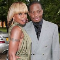 Mary J. Blige Opens Up About Her Divorce To Ex-Husband Kendu Isaacs, Her New Album & More! (Video)