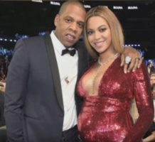 Holy Smokes: Beyonce And Jay Z Are Officially A Billion Dollar Couple! (Video)
