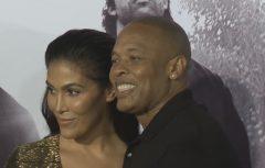 Balling: Dr. Dre Donates $10 Million Dollars To Compton High School (Video)