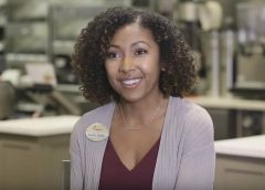 Inspiring: Meet Ashley Derby, The Youngest Chick-Fil-A Owner In History Who Has Opened 2 Locations! (Video)
