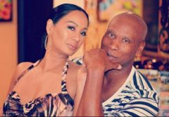 Ex-NBA Star And Coach Byron Scott Responds To His Ex-Wife Anita Scott Demanding $60k A Month In Support, Now He's Dating 'Basketball Wives' Cast Member Cecilia Gutierrez! (Video)